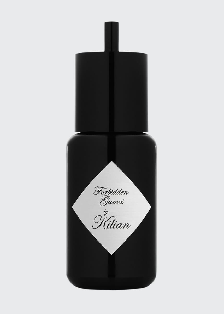 Kilian Forbidden Games Refill 50 mL