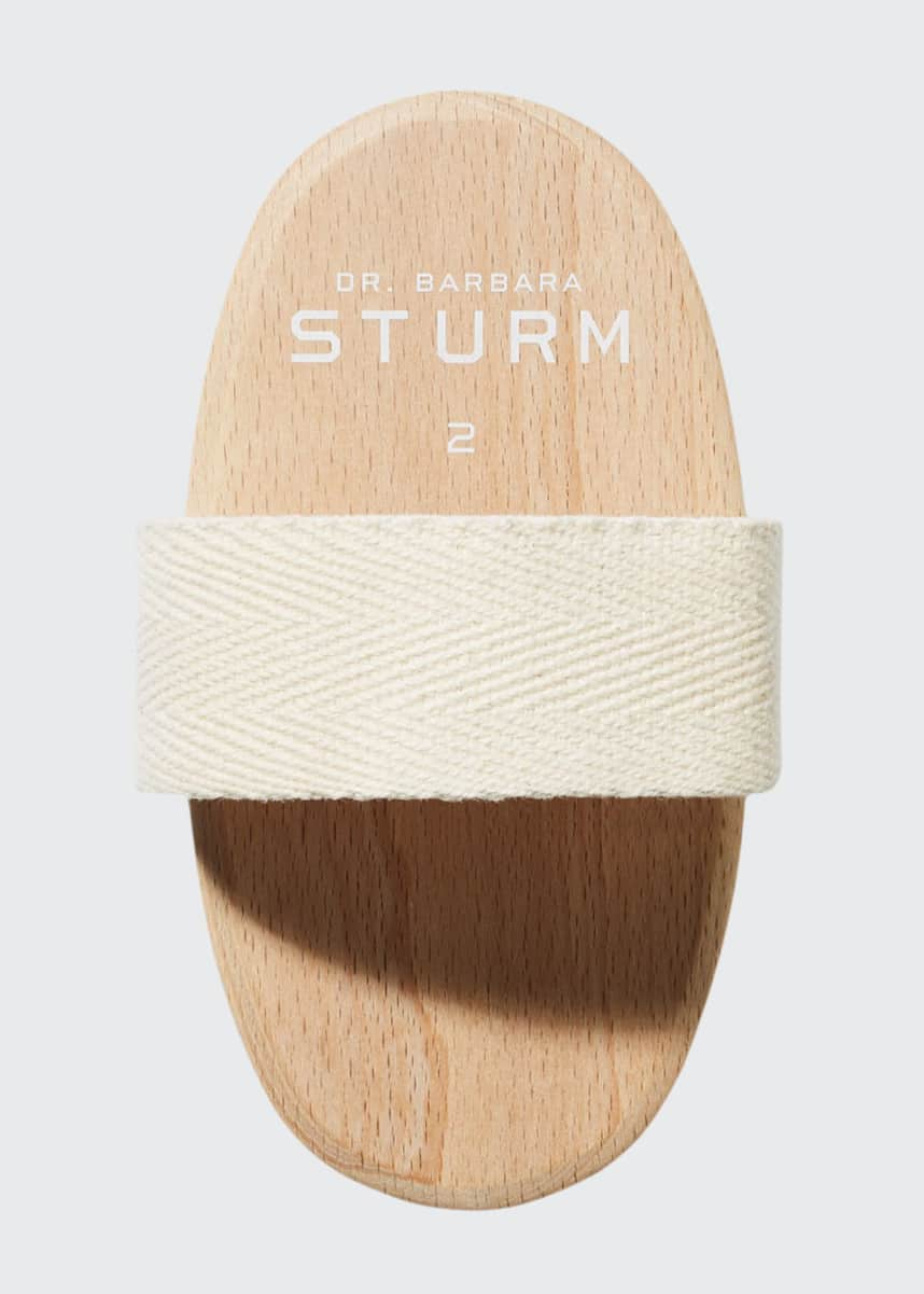 Dr. Barbara Sturm The Body Brush, Medium