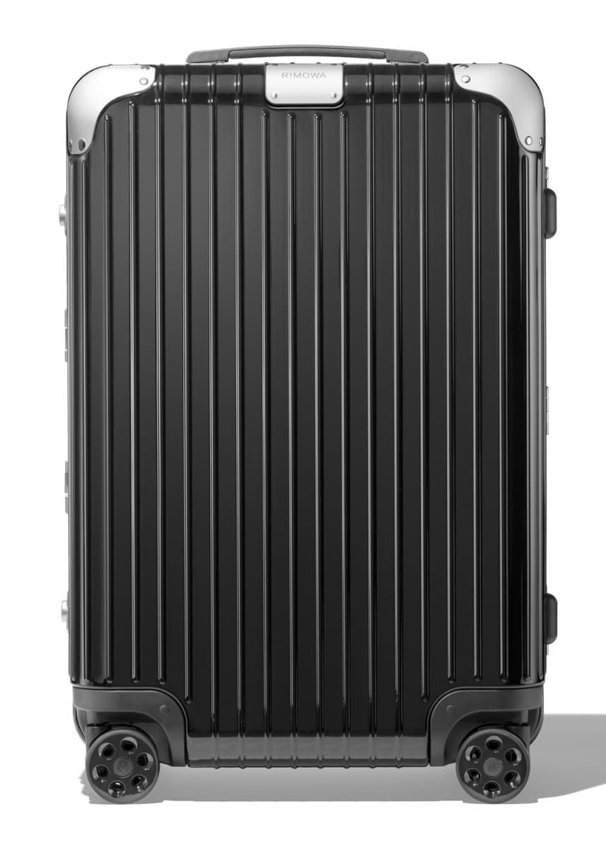 Rimowa Hybrid Check-In M Spinner Luggage