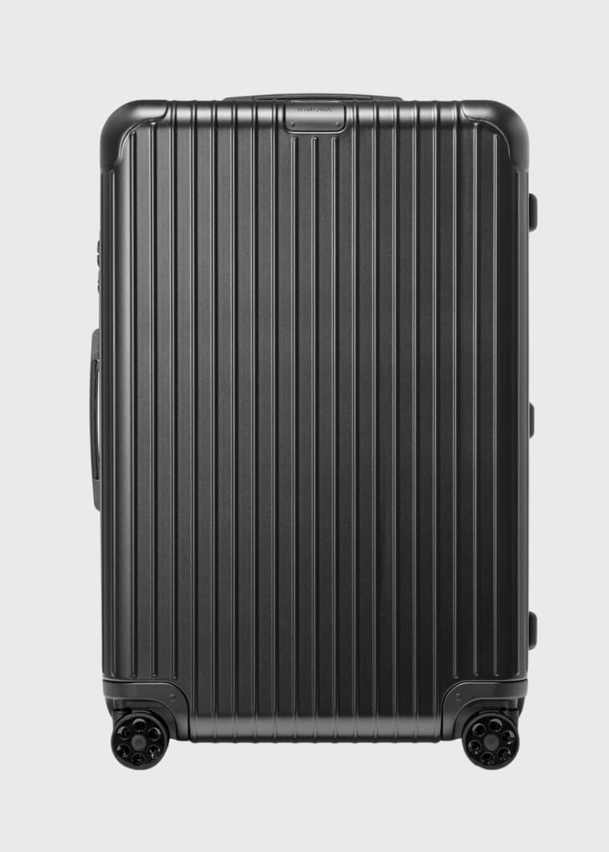 Rimowa Essential Check-In L Spinner Luggage