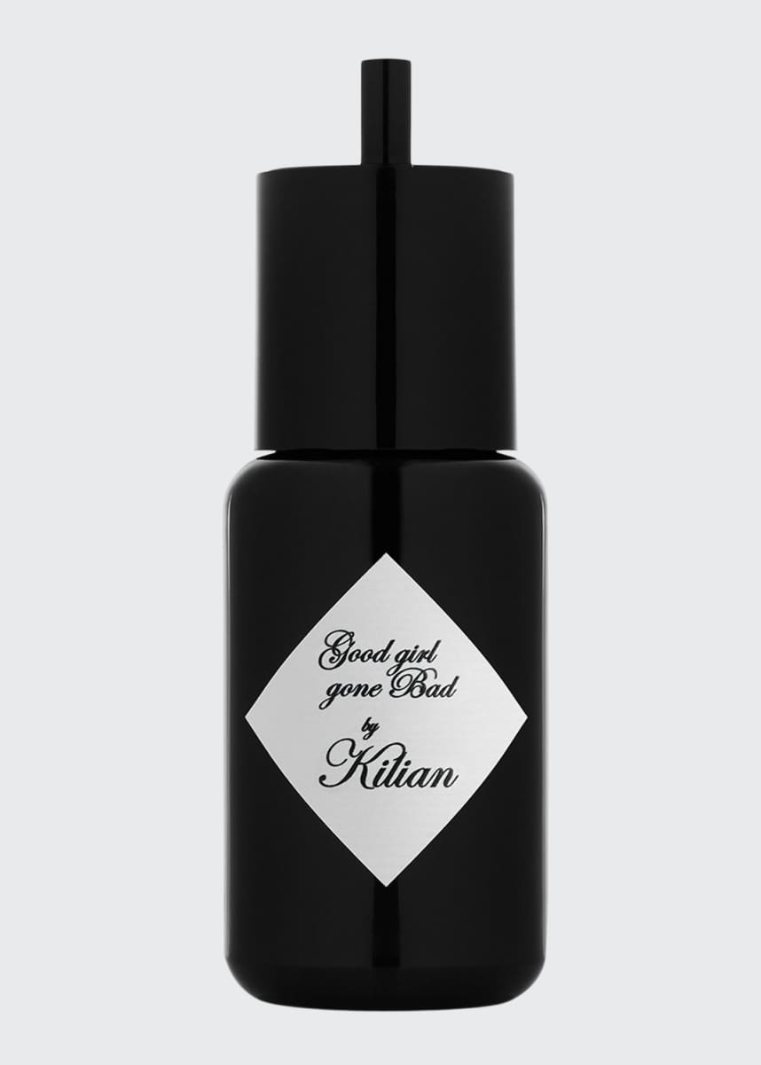 Kilian Good girl gone Bad Refill 50 mL