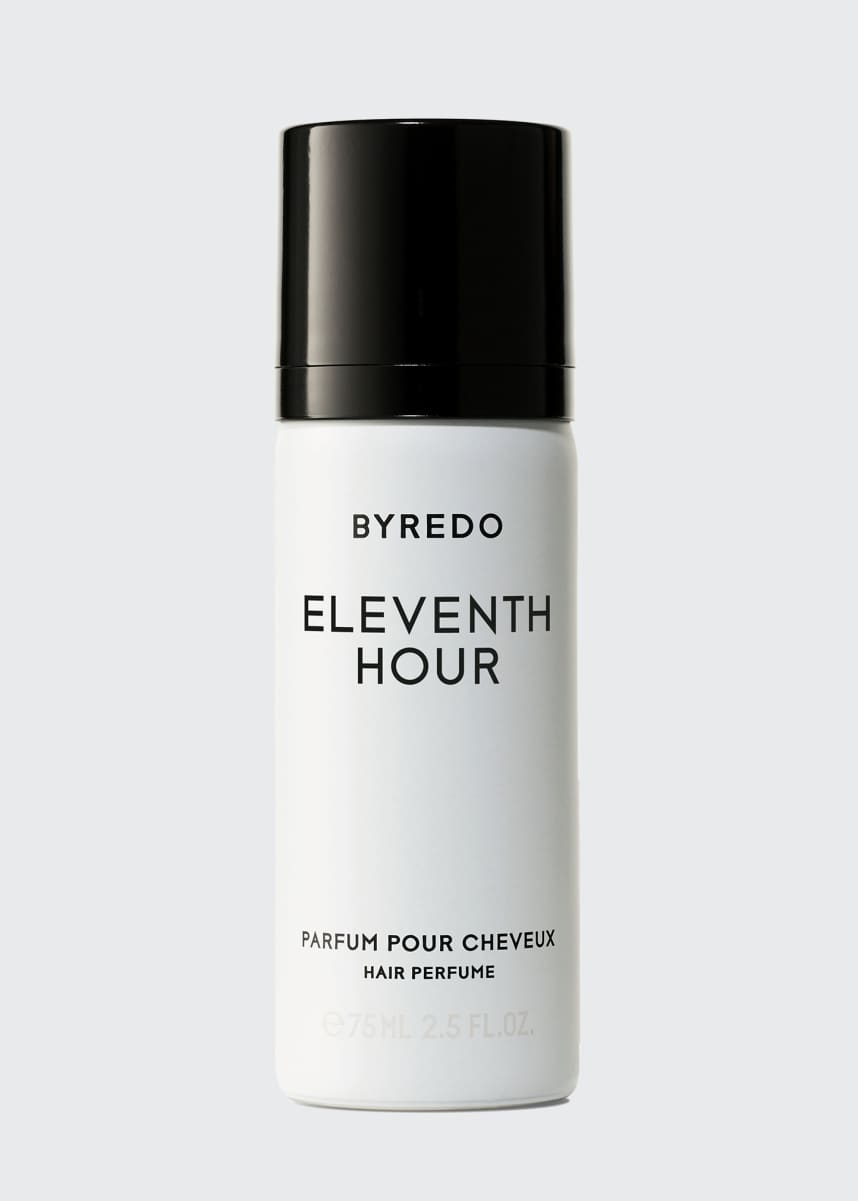 Byredo 2.5 oz. Eleventh Hour Hair Perfume