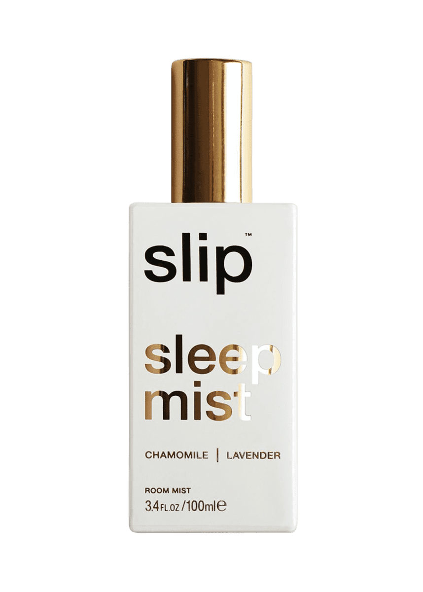 Slip Silk Slip Sleep Mist, 3.4 oz./ 100 mL