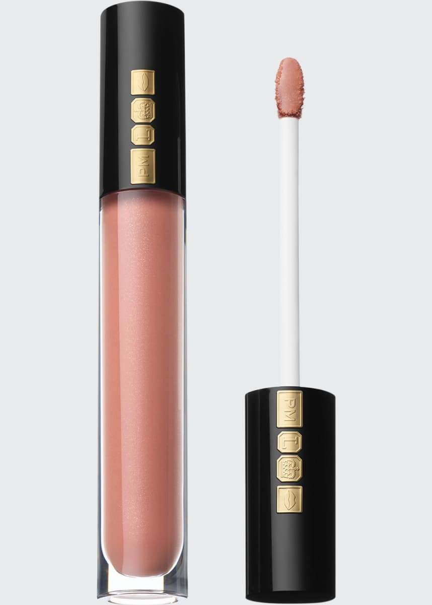 Pat McGrath Labs 3000360 - Lust: Gloss