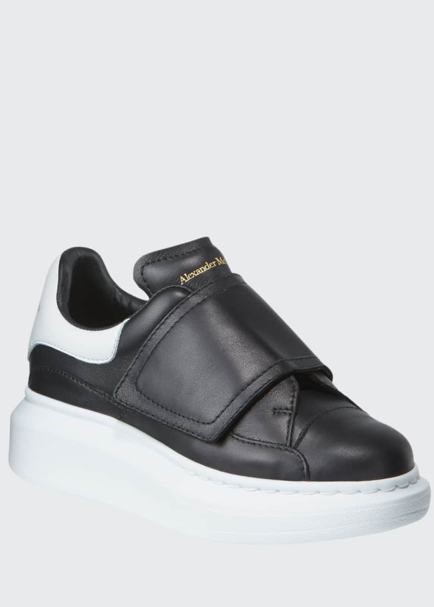 Infant//Toddler Adorable Black Navy Brown Pink Patent Pitter Patter Childrens Saddle Shoe 4 Colors Available