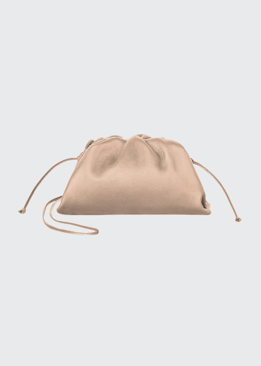 Bottega Veneta The Pouch 20