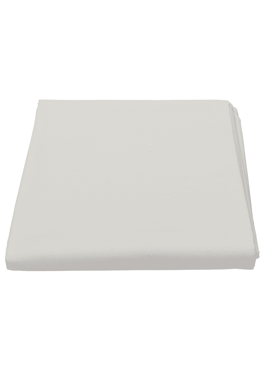 Nuna SENA Aire Organic Cotton Sheet