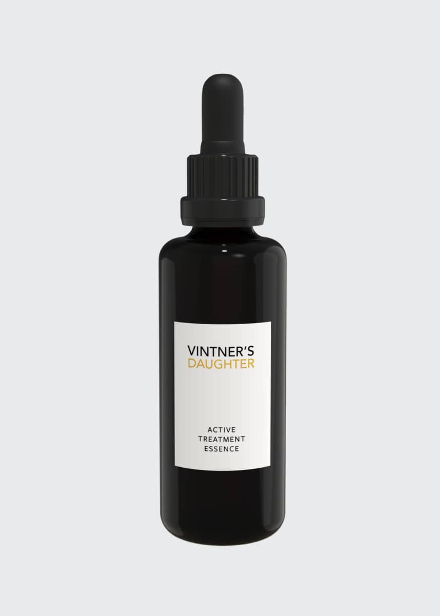 Vintner's Daughter Active Treatment Essence, 1.7 oz./ 50 mL