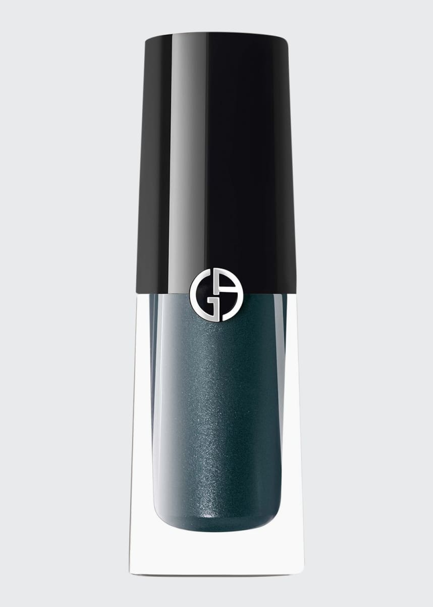 Giorgio Armani Eye Tint Liquid Eyeshadow