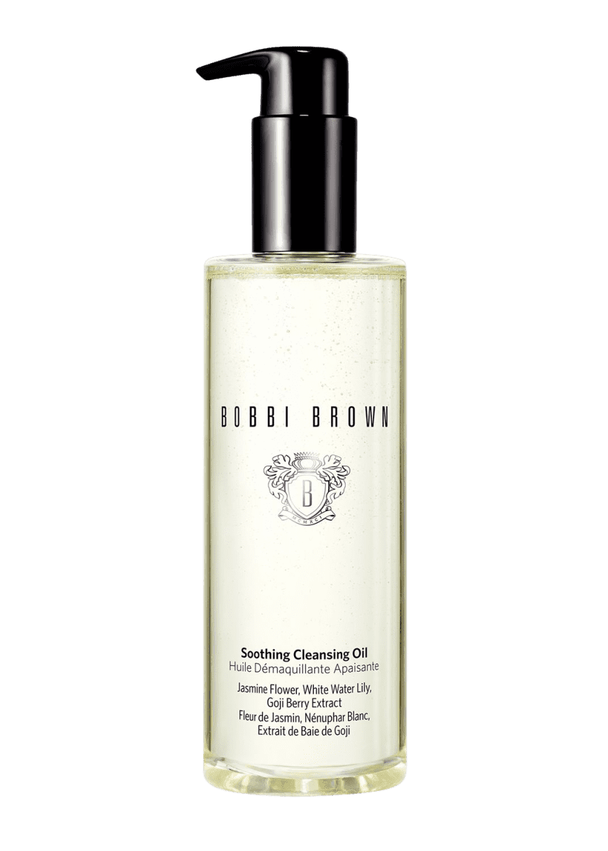 Bobbi Brown Soothing Cleansing Oil, 6.76 oz./ 200 mL