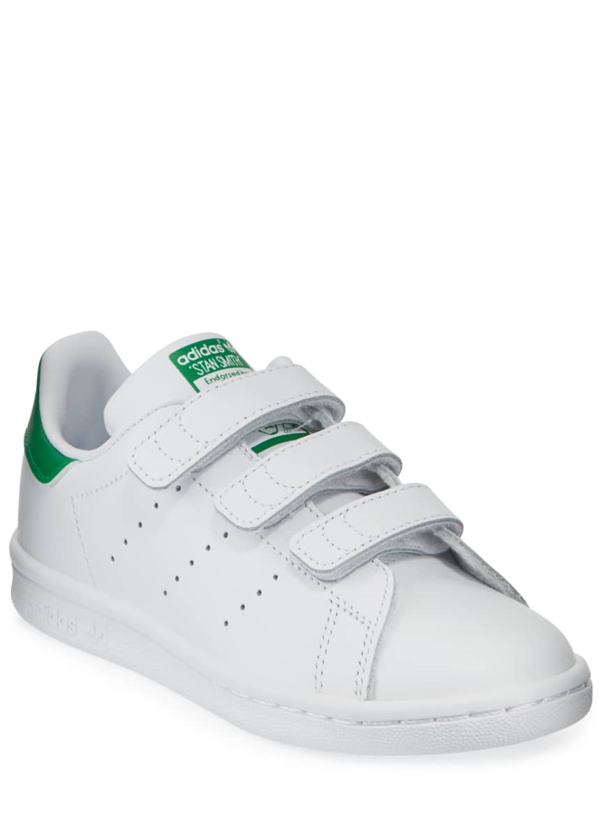 Adidas Stan Smith Sneakers, Toddlers/Kids
