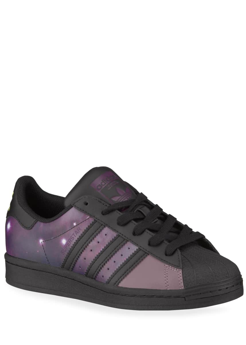 Adidas Superstar J Sneakers, Kids