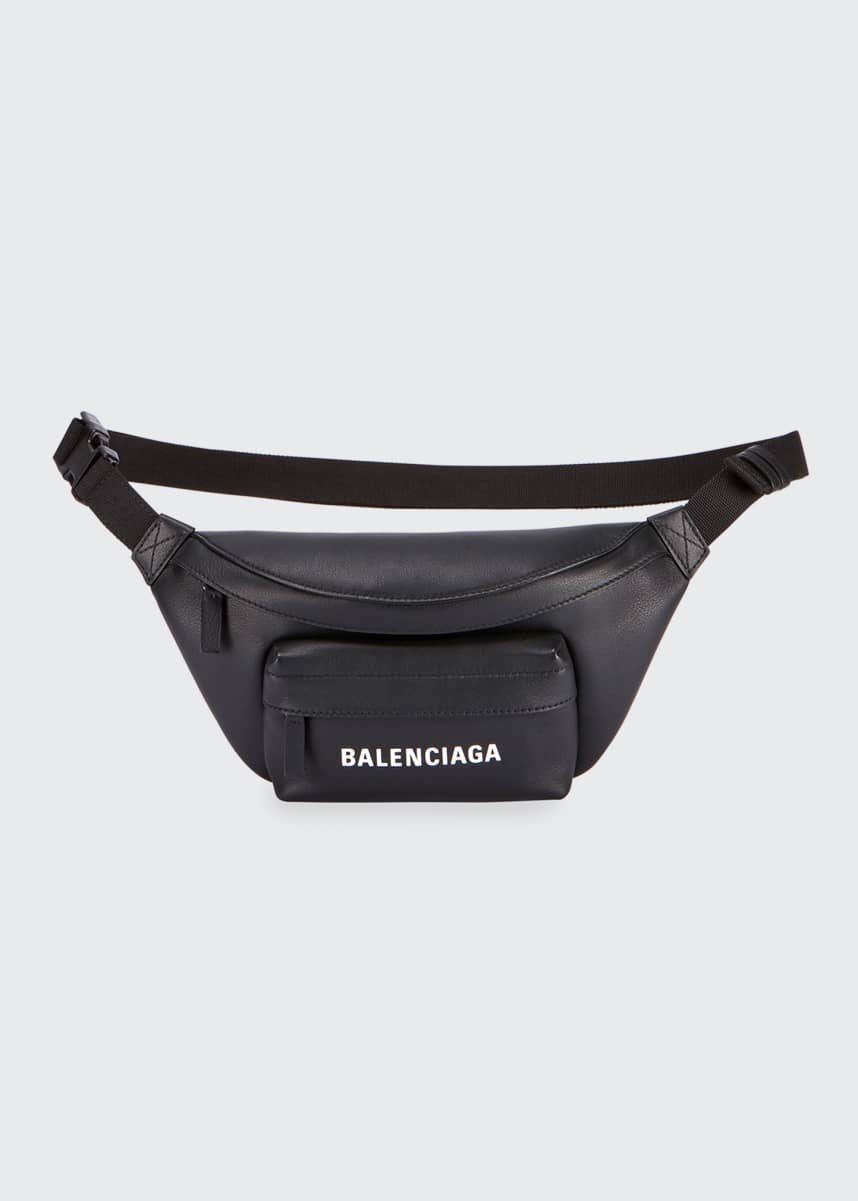 Balenciaga Every Day XS Smooth Belt Bag