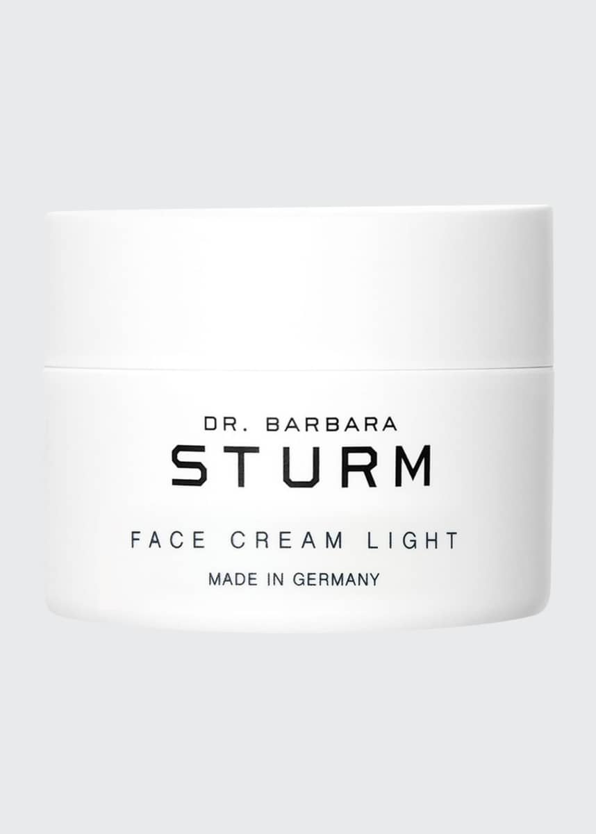 Dr. Barbara Sturm Face Cream Light, 1.7 oz. / 50 ml