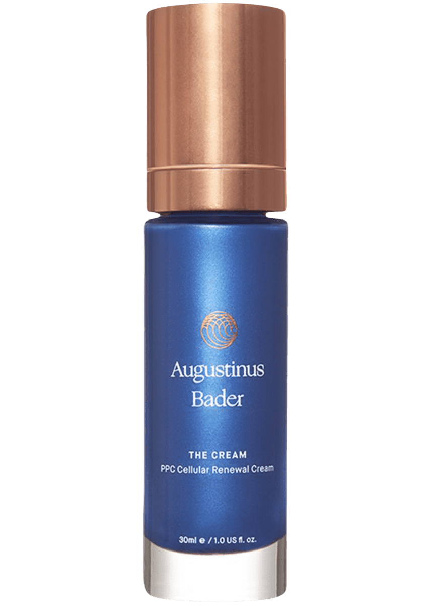 Augustinus Bader The Cream, 1 oz./ 30 mL