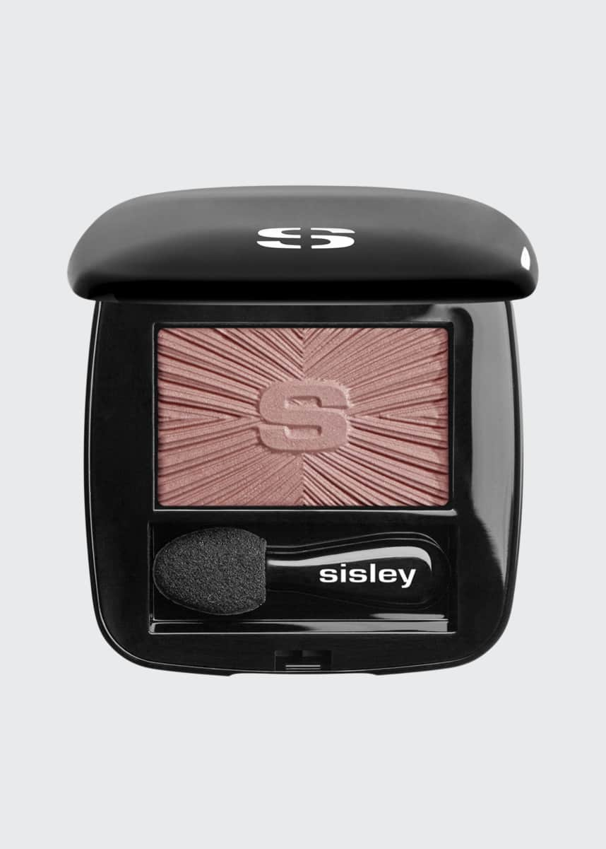 Sisley-Paris Les Phyto Ombres Eyeshadow