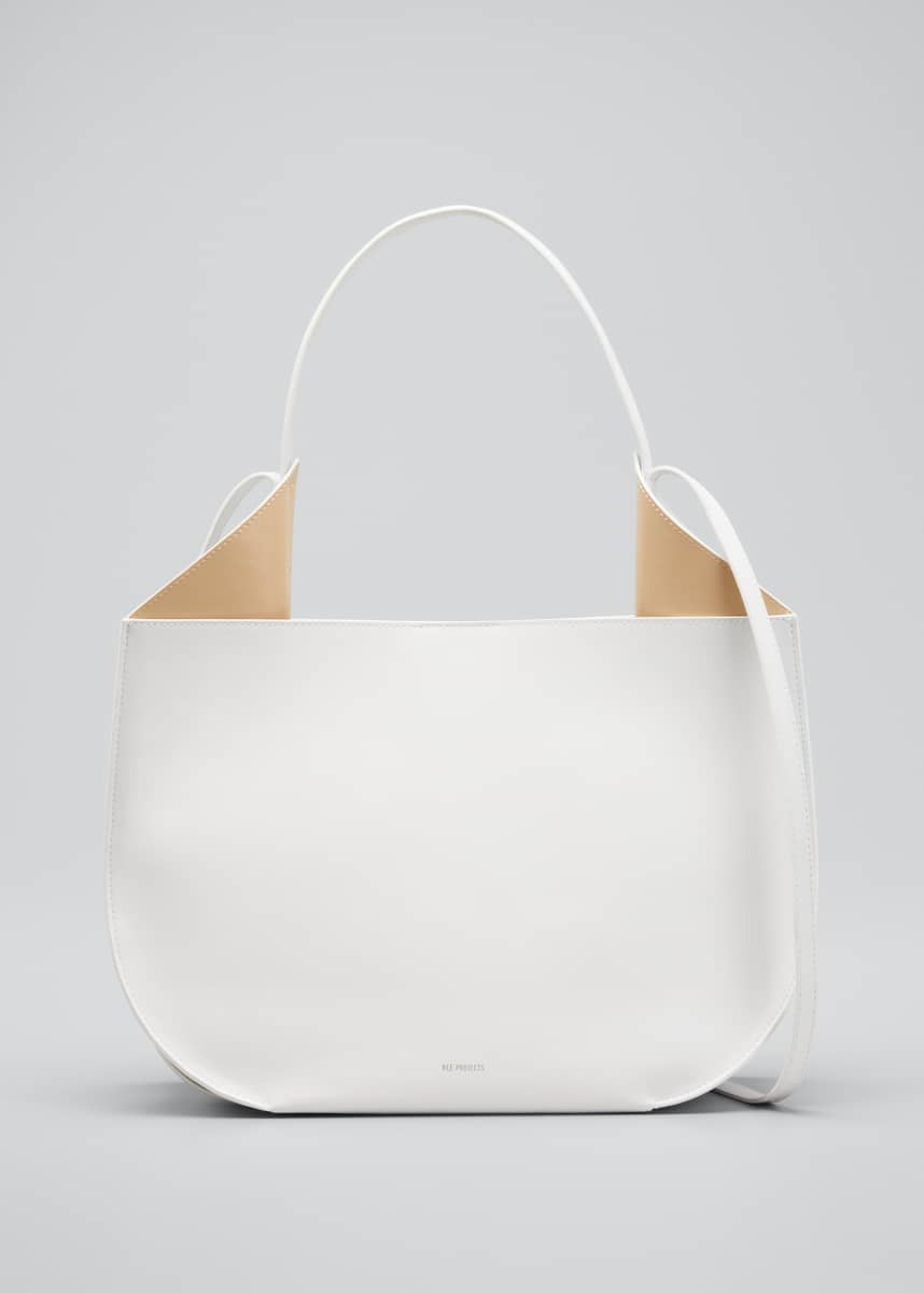 Ree Projects Helene Hobo Bag