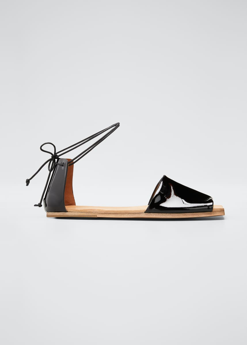 Marsell Spatolello Sandals