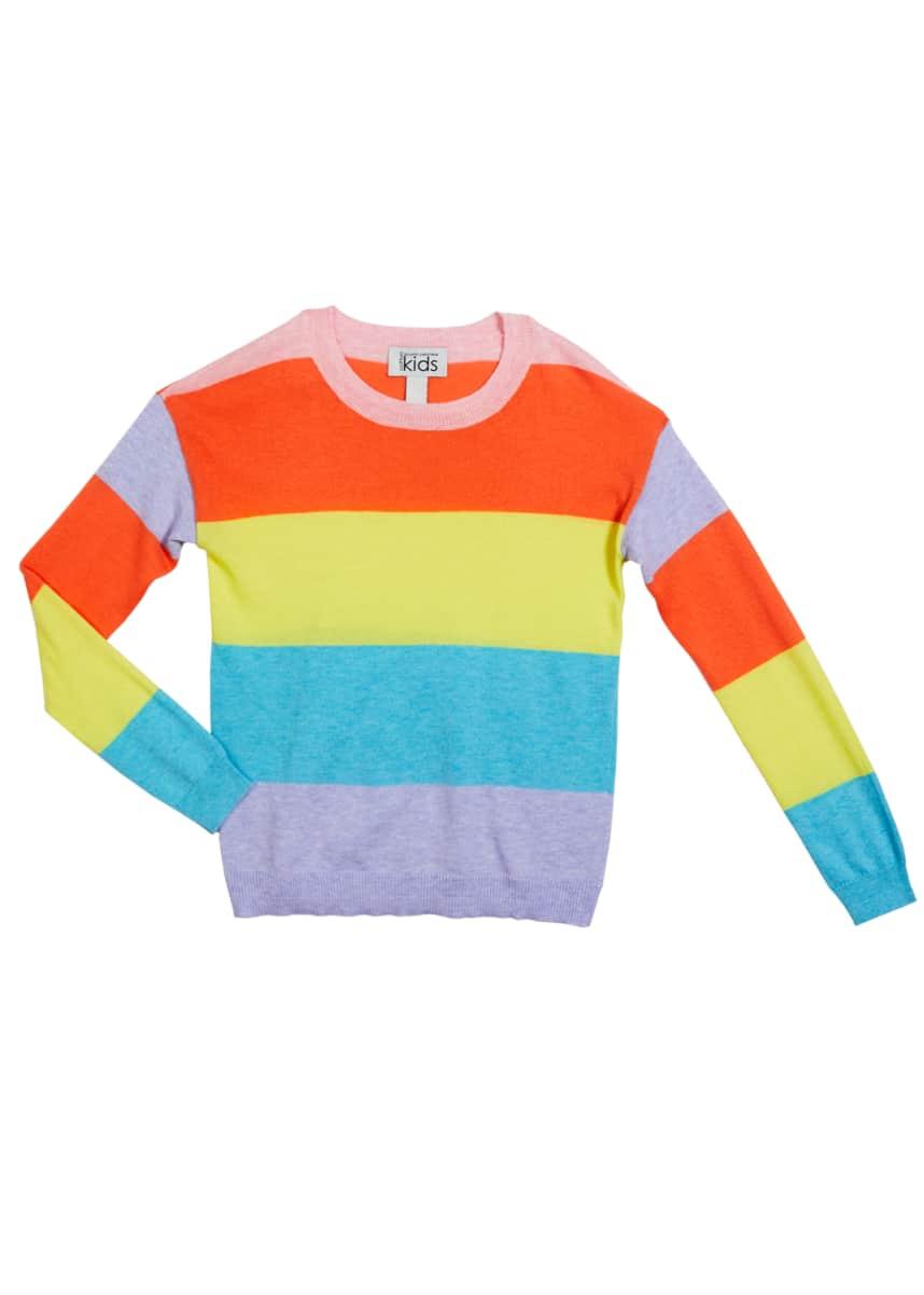 Womens Ladies New Long Midi Crochet Knitted Long Sleeve Cardigan//Jacket 8-16 537