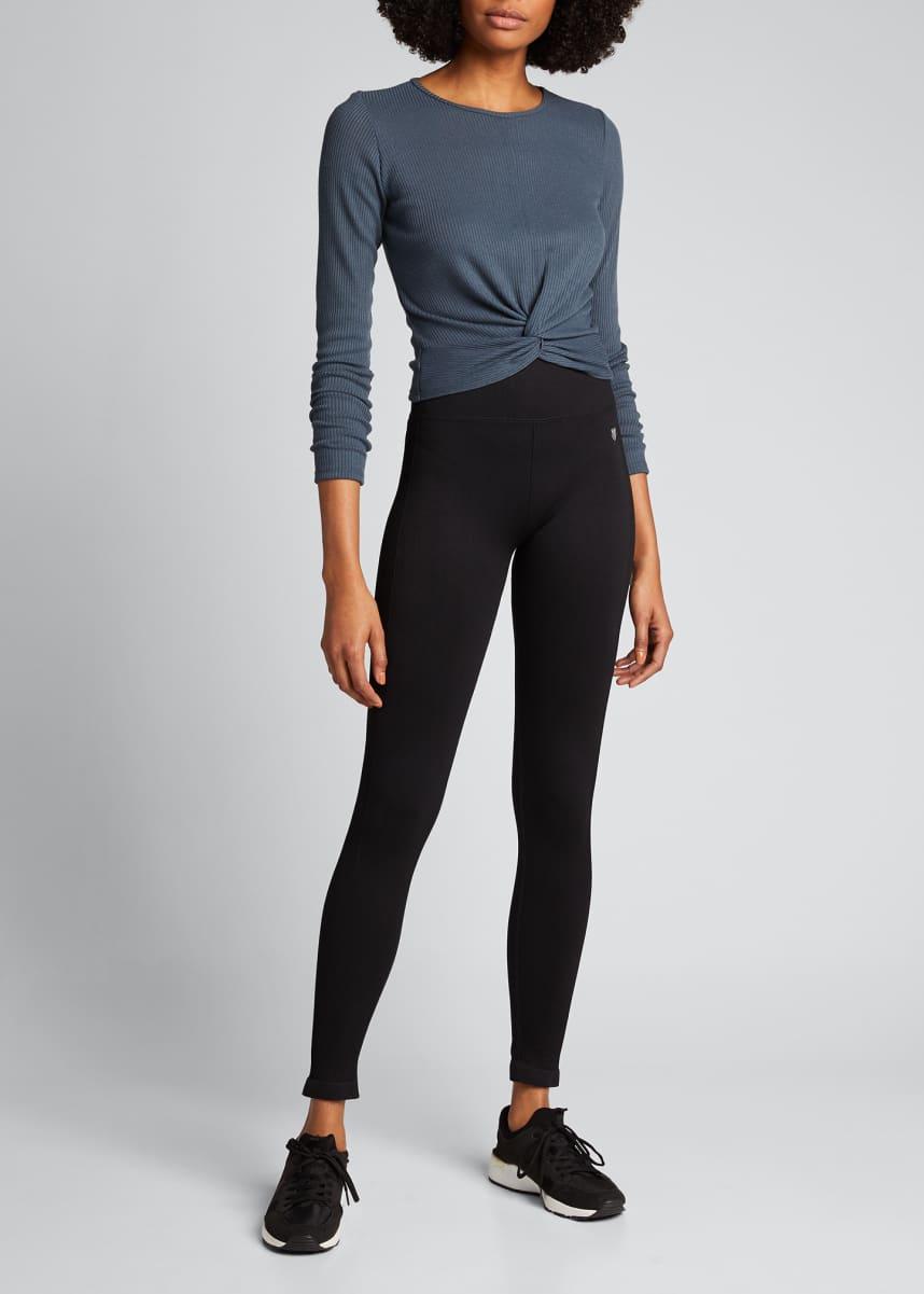 Designer Activewear, Sportswear & Casual Wear at Bergdorf