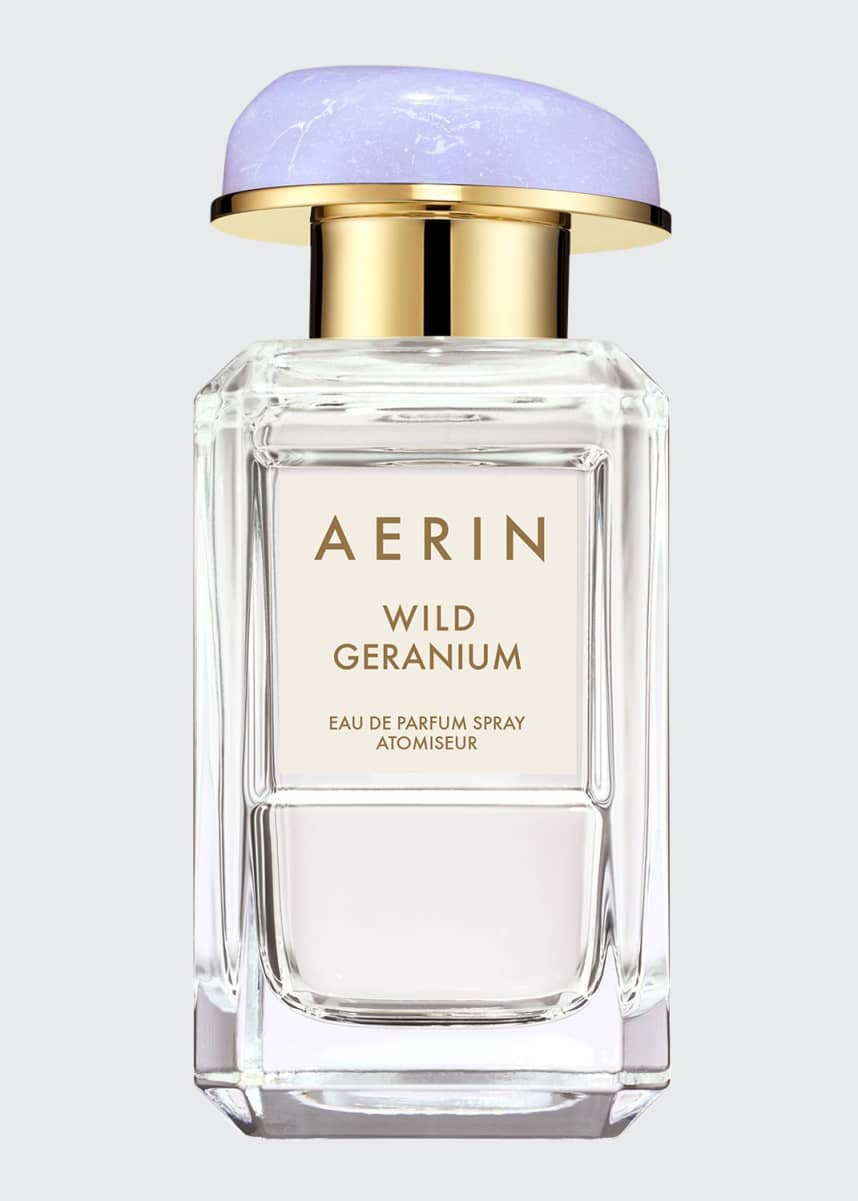 AERIN Wild Geranium, 1.7 oz./ 50 mL