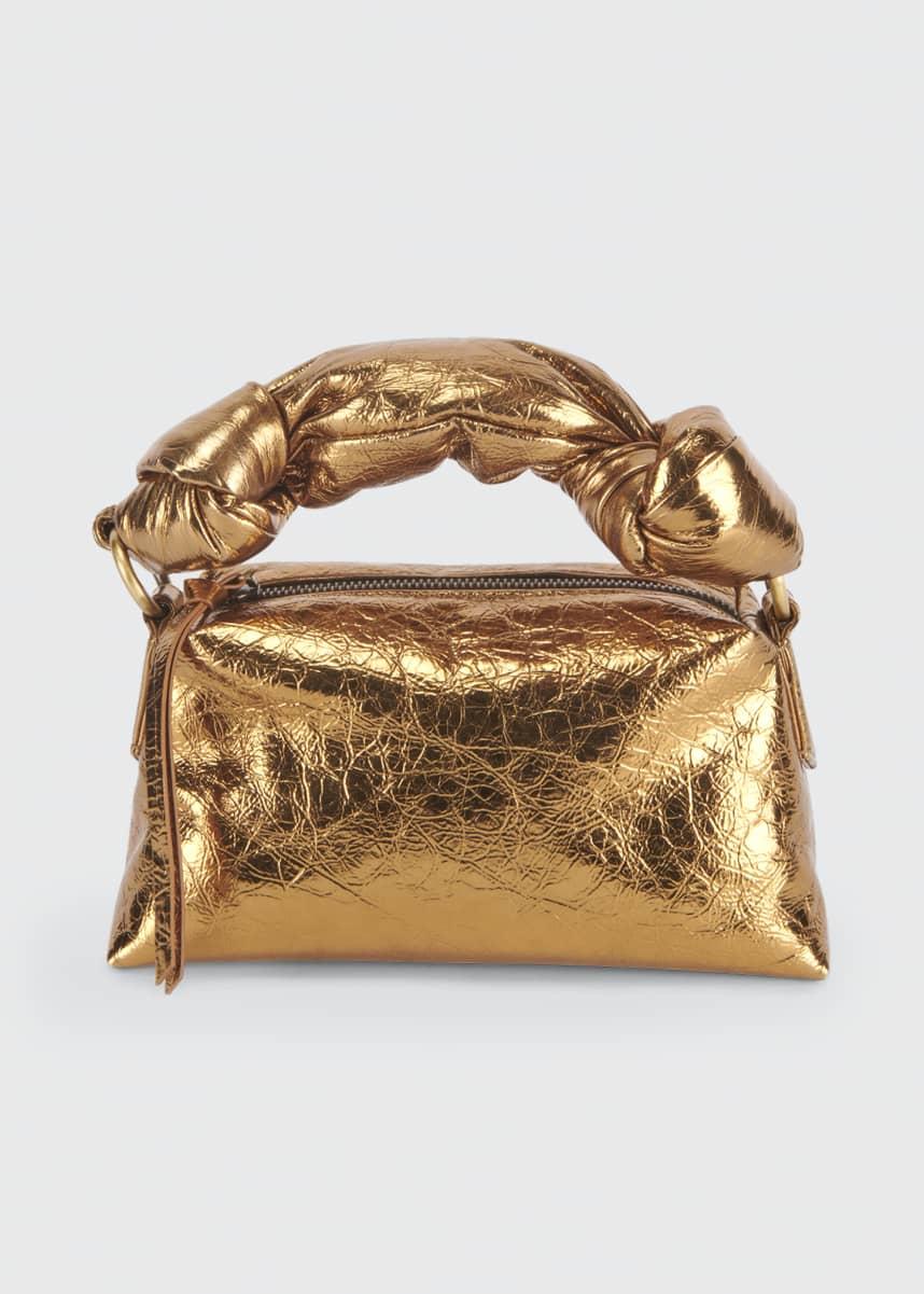Dries Van Noten Handbags At Bergdorf