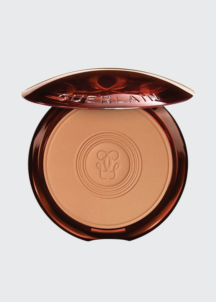 Guerlain Terracotta Matte Contouring Powder, 1.0 oz./ 30 mL