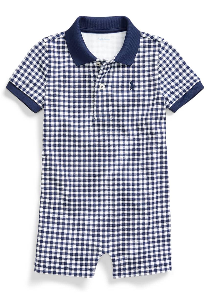 POLO RALPH LAUREN Girls/' Kids/' Wool Blend Knitted Beanie Grey Striped 4-6 y.