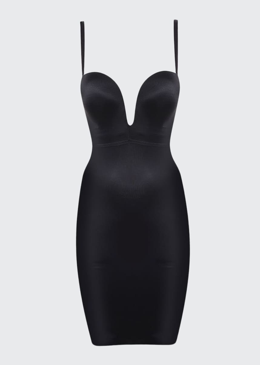 Agent Provocateur Dion Sculpting Slip
