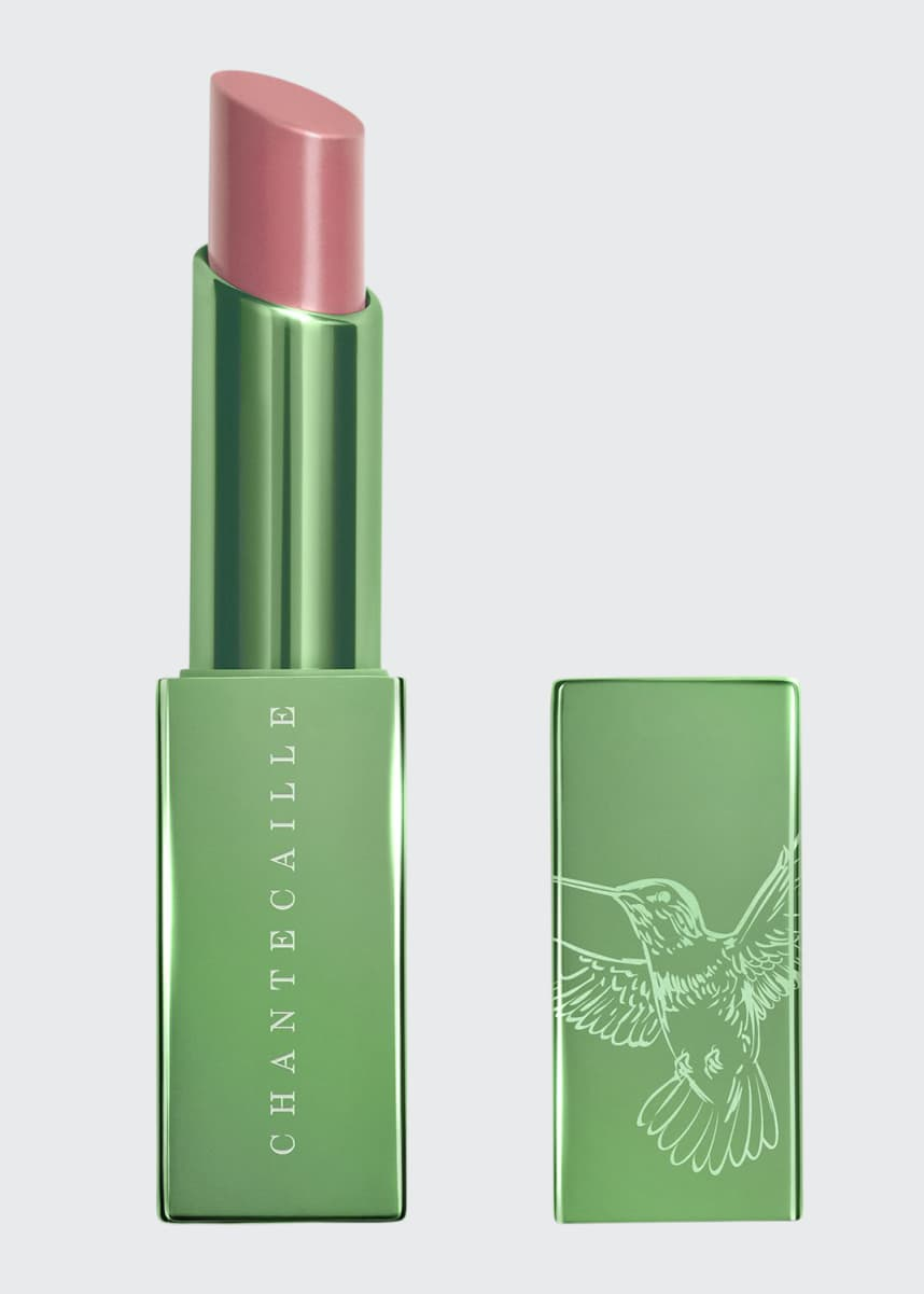 Chantecaille Limited Edition Hummingbird Lip Chic, 0.09 oz. / 2.5 g