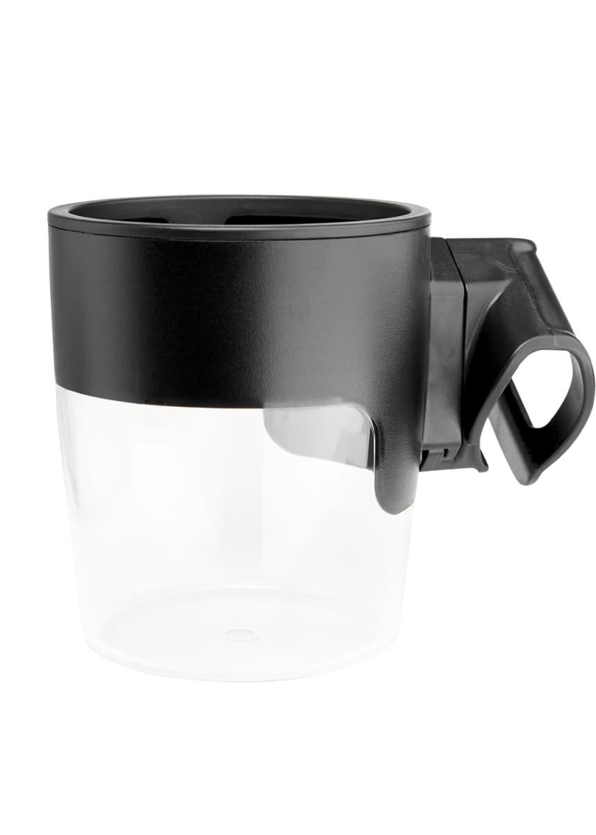 Nuna Demi Mixx Cup Holder