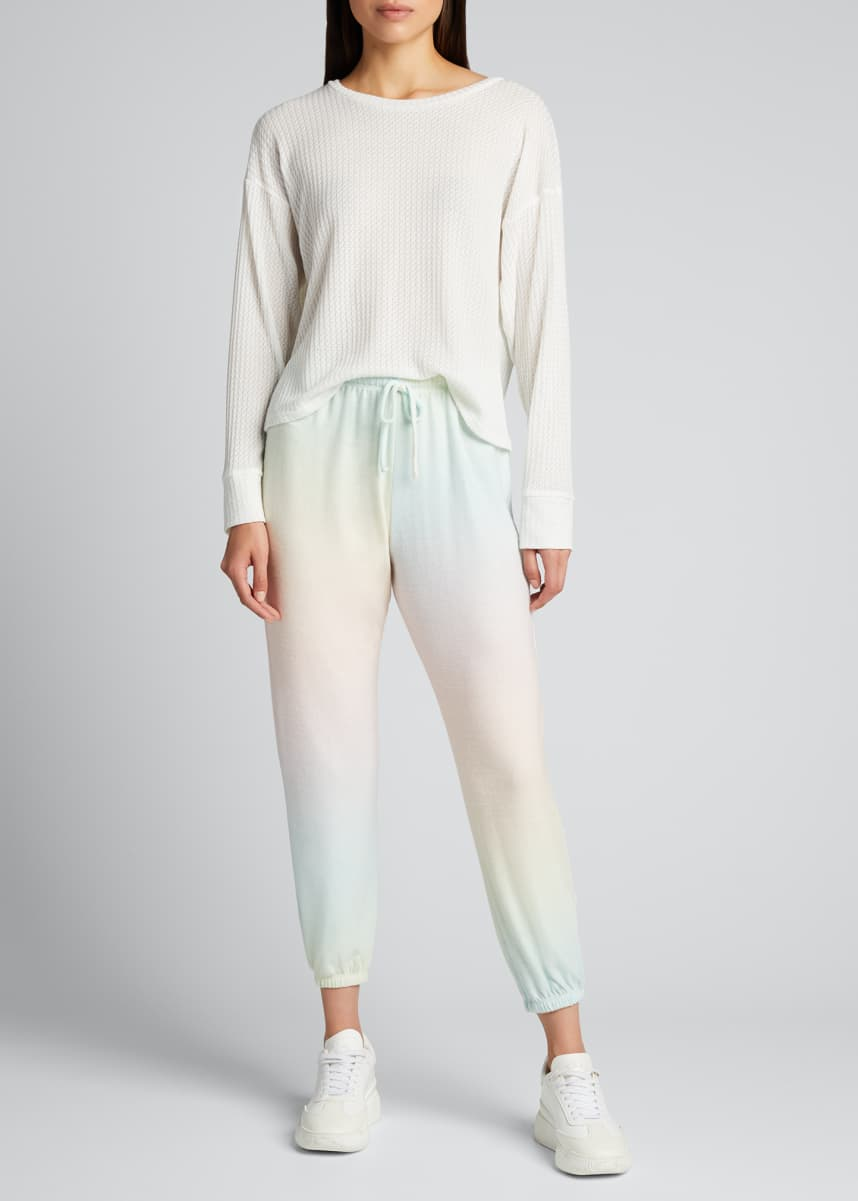 Onzie Weekend Ombre Sweatpants