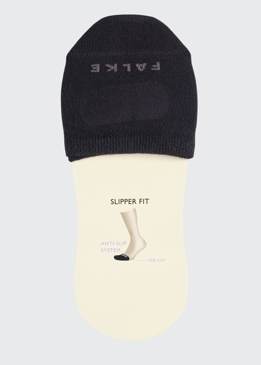 Falke Toe Socks