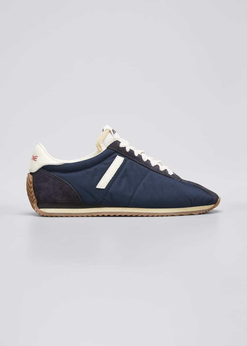 RE/DONE '70s Runner Sneakers