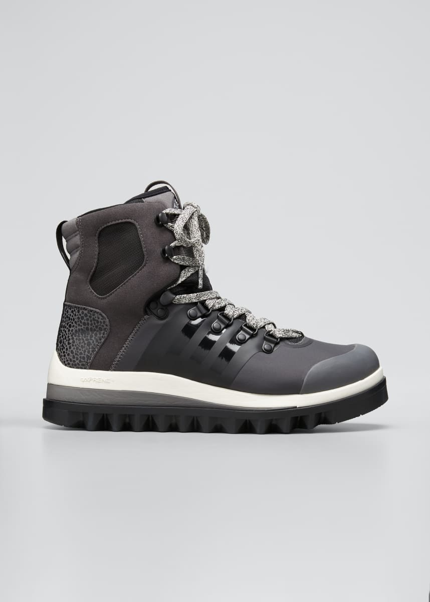 adidas by Stella McCartney Eulampis Boots