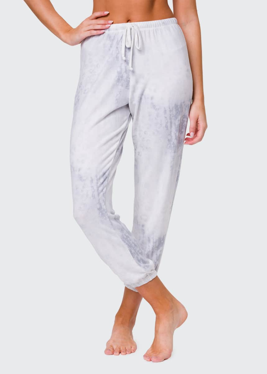 Onzie Weekend Sweatpants - Prey