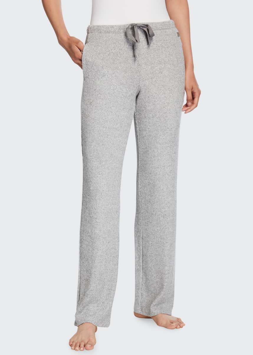 Natori Ulla Lounge Pants
