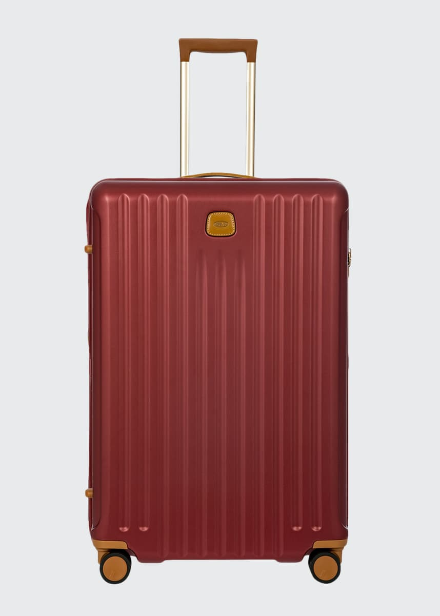 "Bric's Capri 2.0 30"" Spinner Expandable Luggage"