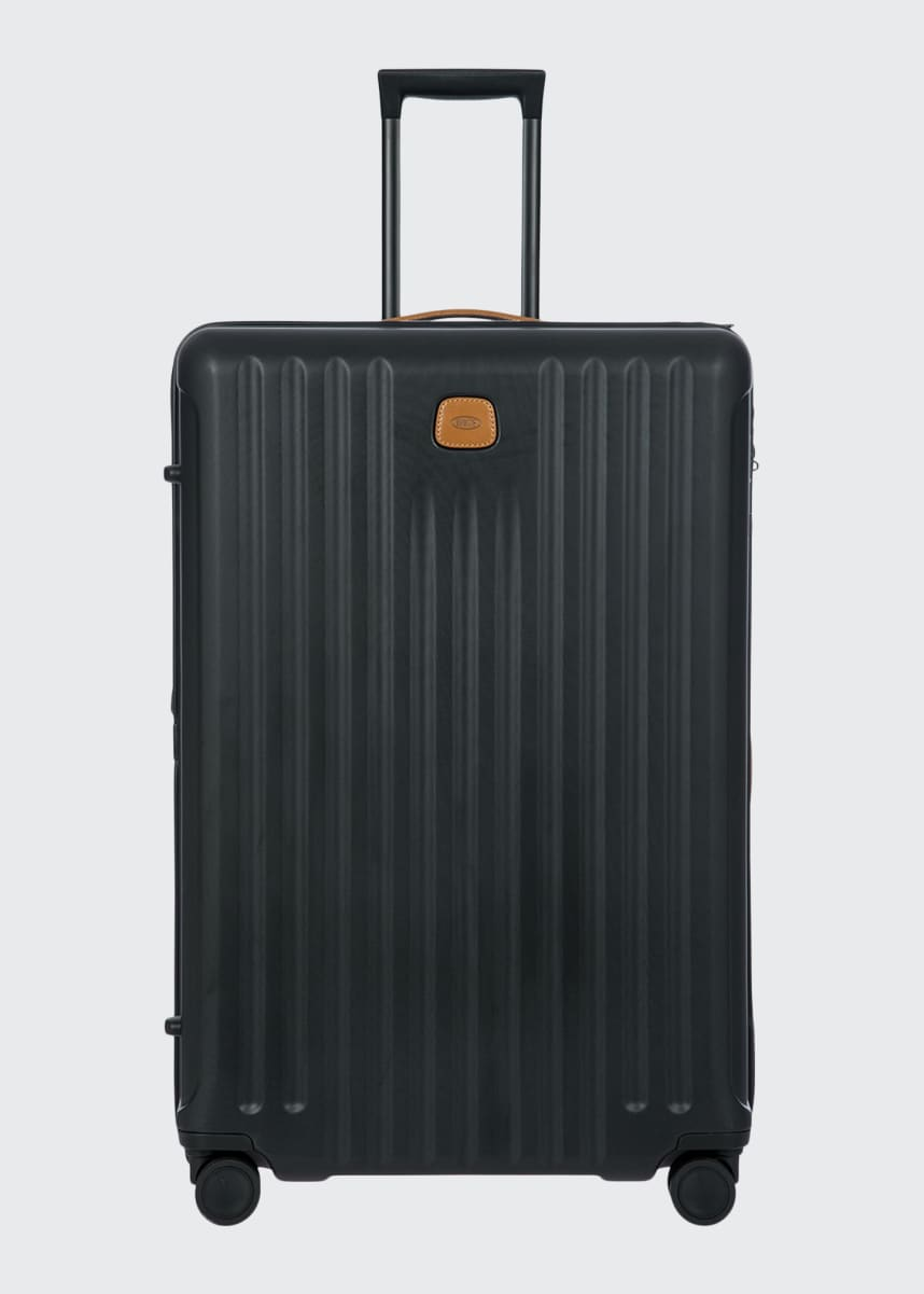 "Bric's Capri 2.0 32"" Spinner Expandable Luggage"