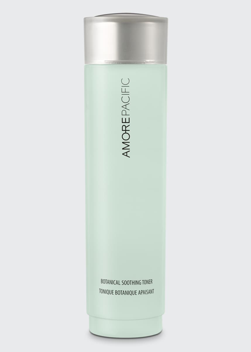AMOREPACIFIC Botanical Soothing Toner, 6.8 oz./ 200 mL