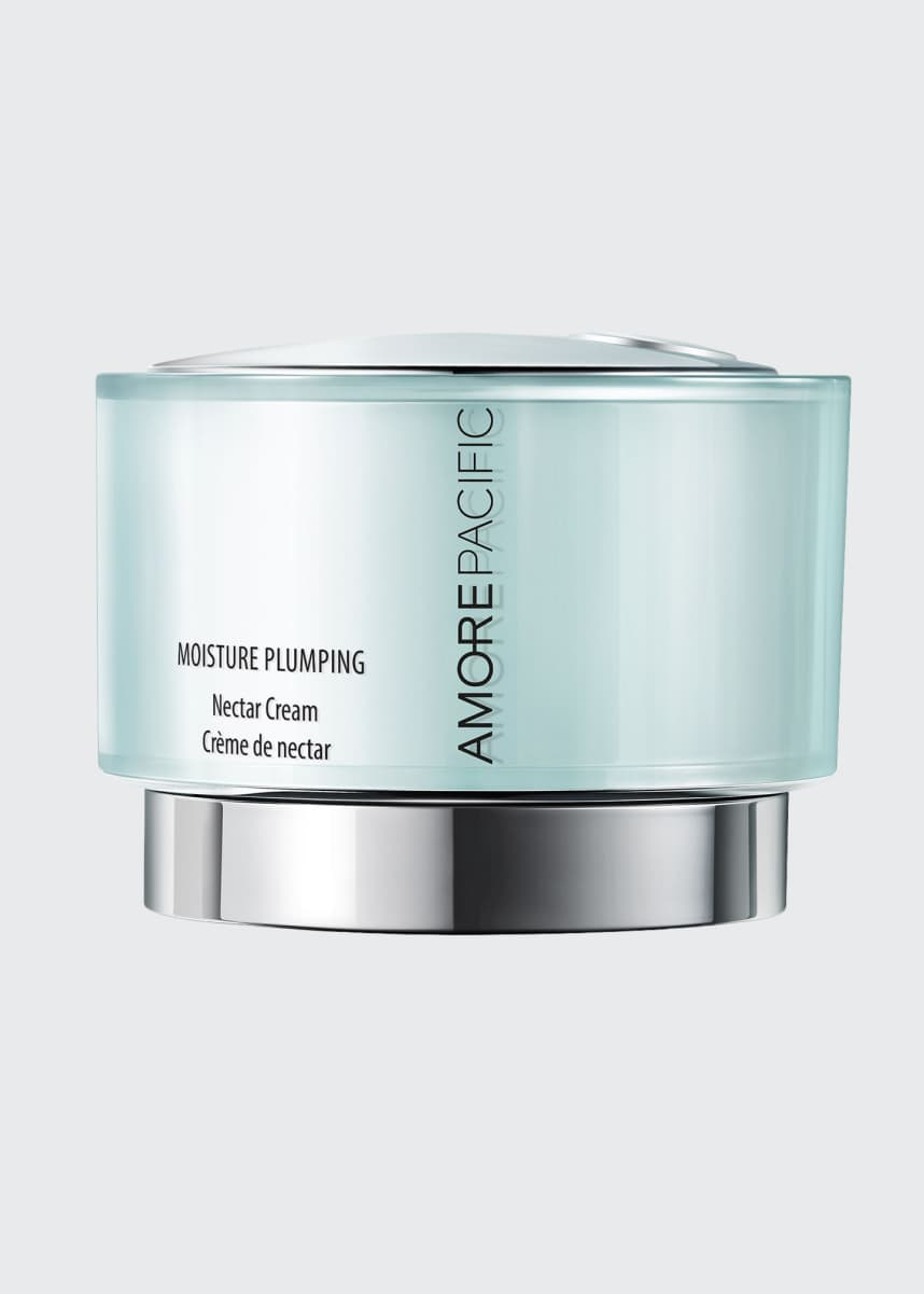 AMOREPACIFIC Moisture Pumping Nectar Creme, 1.7 oz./ 50 mL