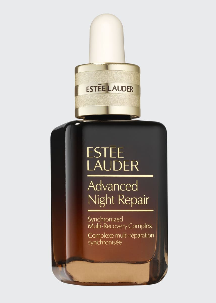 Estee Lauder Advanced Night Repair Synchronized Multi-Recovery Complex, 1 oz./ 30 mL