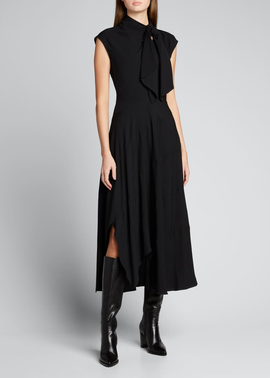 Ulla Johnson Leena Dress