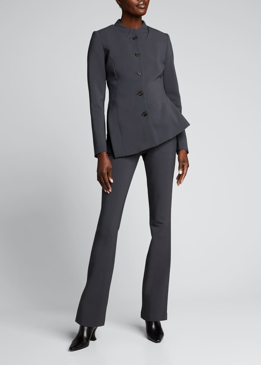 Coperni Motion Tailored Jacket
