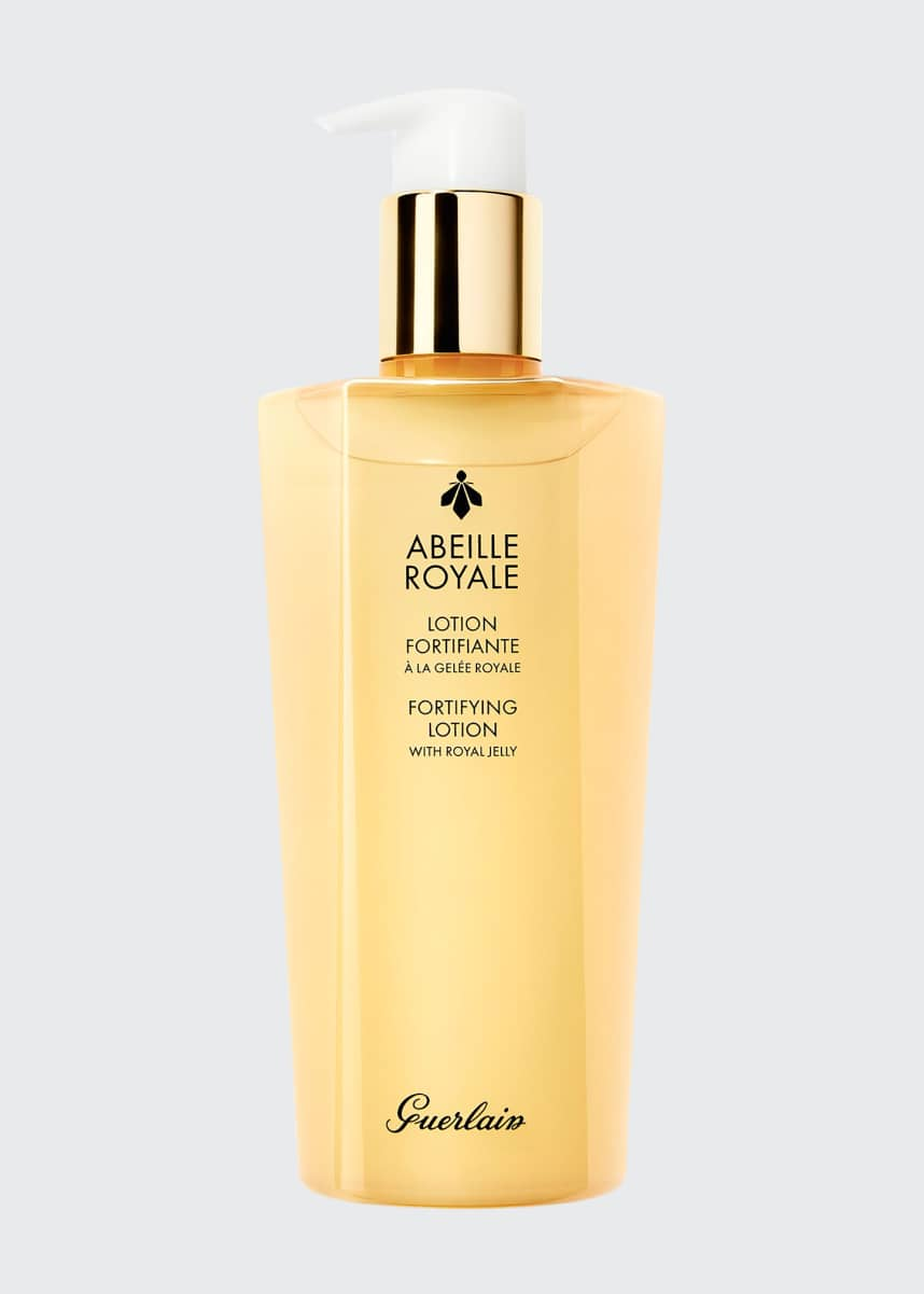 Guerlain Abeille Royale Anti-Aging Fortifying Lotion Toner, 10 oz./ 300 mL