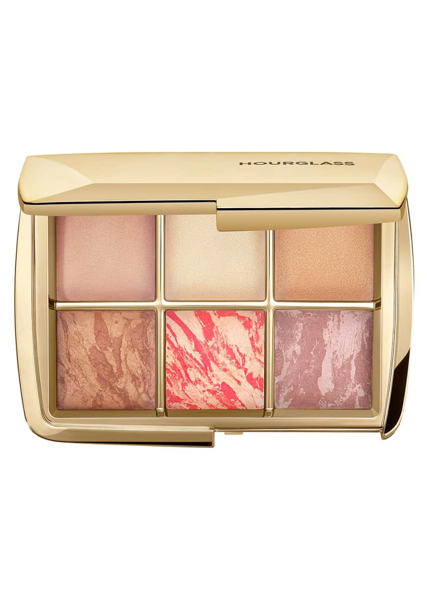 Hourglass Cosmetics Ambient Lighting Edit Sculpture Limited Edition