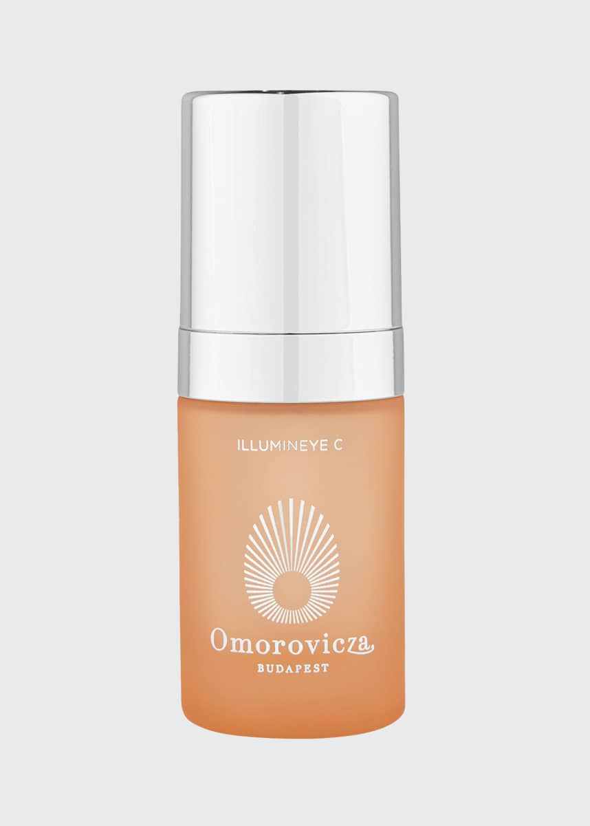 Omorovicza 0.5 oz. Illumineye C