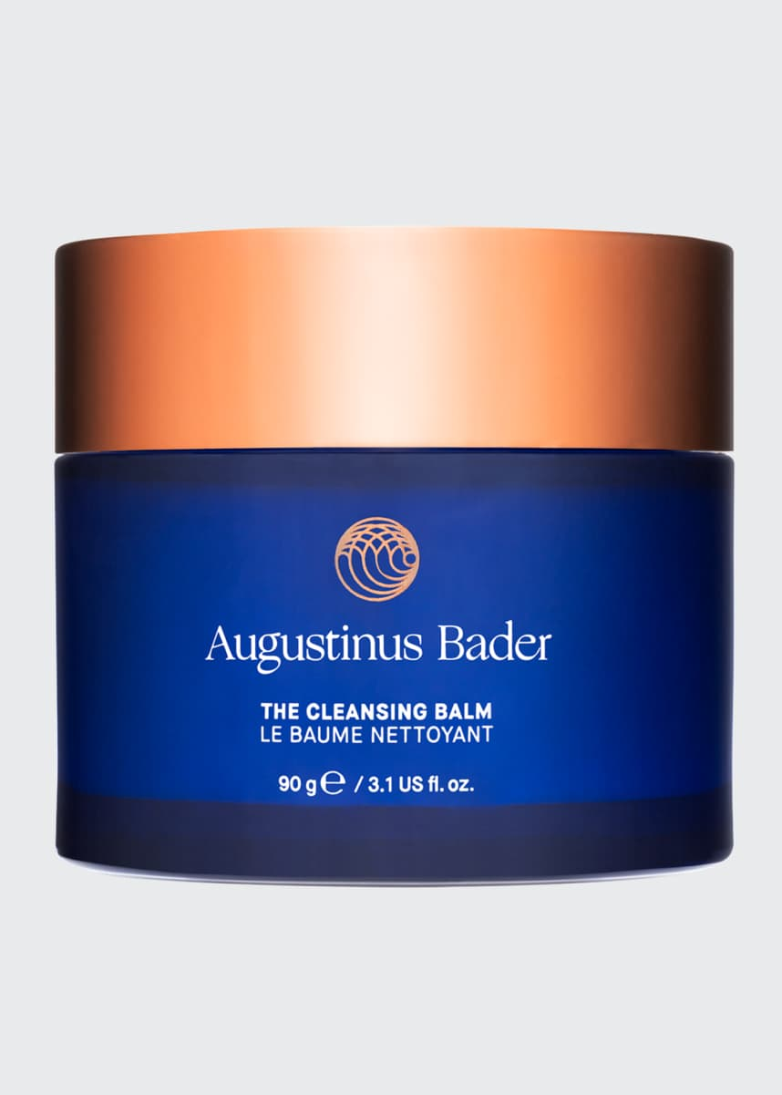 Augustinus Bader The Cleansing Balm, 3 oz./ 90 g