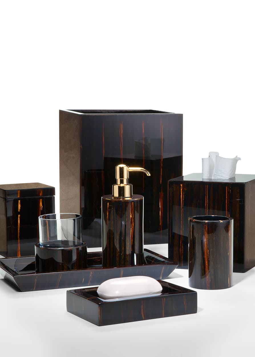Fernwood Vanity Accessories