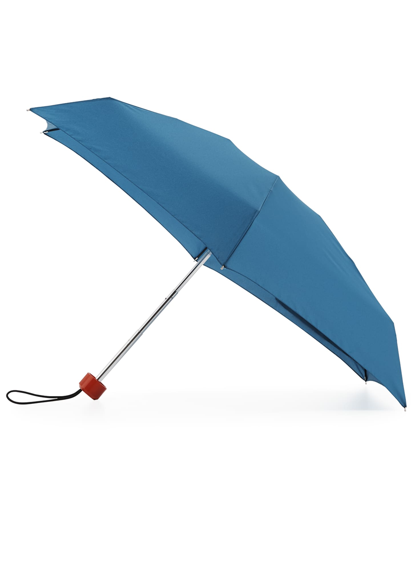 Hunter Boot Original Mini Compact Umbrella